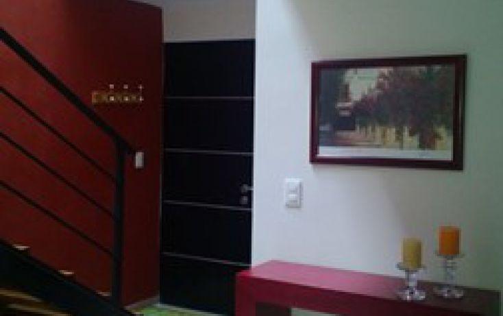 Foto de departamento en renta en, benito juárez nte, mérida, yucatán, 1598120 no 02