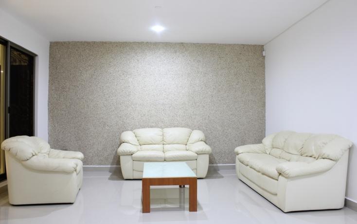 Foto de casa en venta en, benito juárez nte, mérida, yucatán, 1600802 no 02