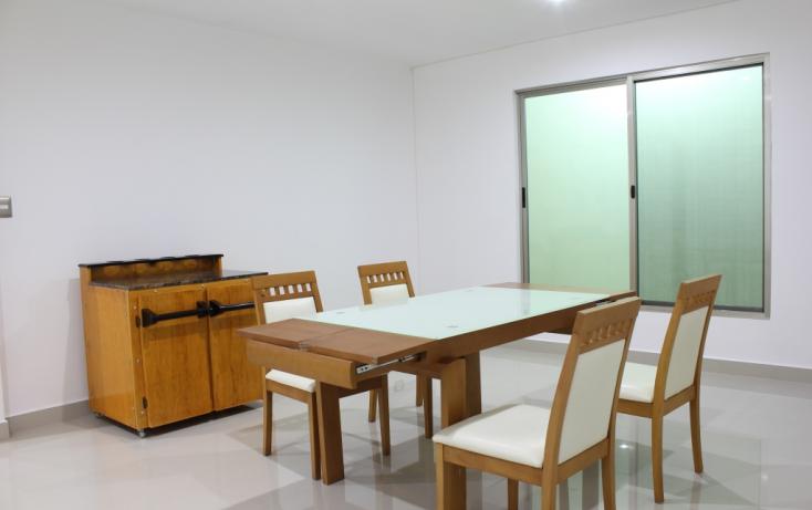 Foto de casa en venta en, benito juárez nte, mérida, yucatán, 1600802 no 03