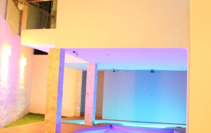 Foto de casa en venta en, benito juárez nte, mérida, yucatán, 1600802 no 11