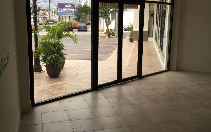 Foto de local en renta en, benito juárez nte, mérida, yucatán, 1664256 no 03