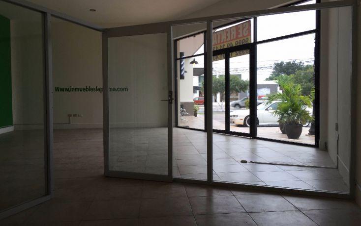 Foto de local en renta en, benito juárez nte, mérida, yucatán, 1664256 no 05