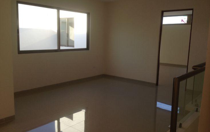 Foto de casa en venta en, benito juárez nte, mérida, yucatán, 1664336 no 04