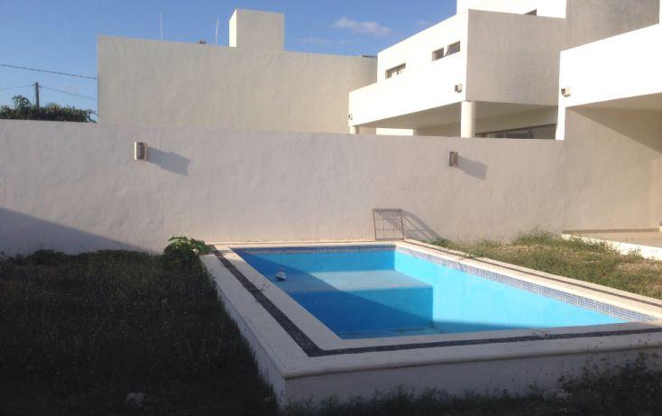 Foto de casa en venta en, benito juárez nte, mérida, yucatán, 1664336 no 05