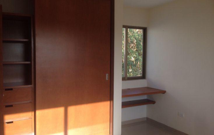 Foto de casa en venta en, benito juárez nte, mérida, yucatán, 1664336 no 07