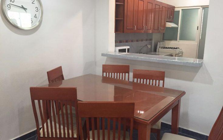 Foto de departamento en renta en, benito juárez nte, mérida, yucatán, 1679412 no 03