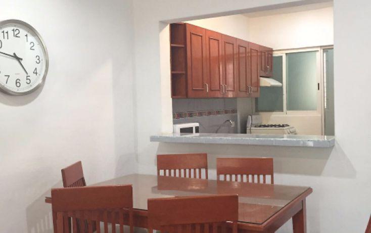 Foto de departamento en renta en, benito juárez nte, mérida, yucatán, 1679412 no 04