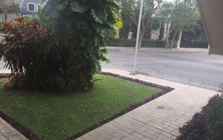 Foto de departamento en renta en, benito juárez nte, mérida, yucatán, 1679412 no 14