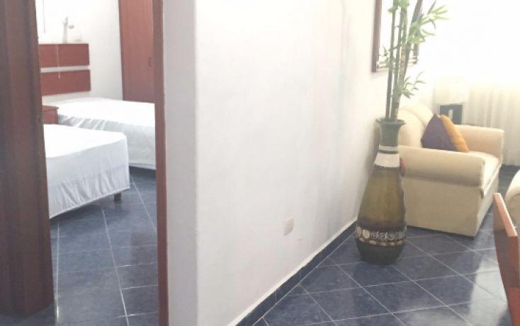 Foto de departamento en renta en, benito juárez nte, mérida, yucatán, 1679412 no 15