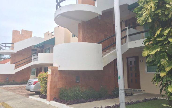 Foto de departamento en renta en, benito juárez nte, mérida, yucatán, 1679412 no 17