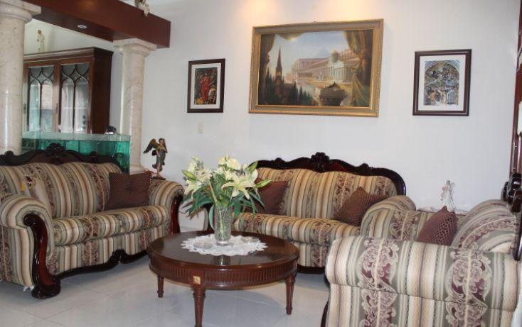 Foto de casa en venta en, benito juárez nte, mérida, yucatán, 1679856 no 02