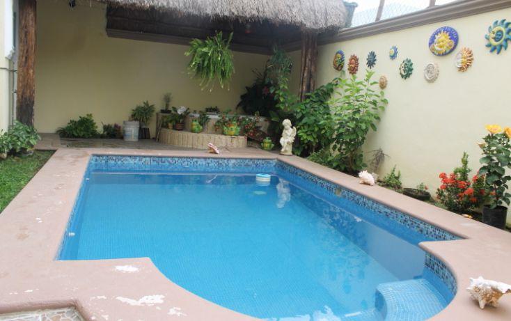 Foto de casa en venta en, benito juárez nte, mérida, yucatán, 1679856 no 04