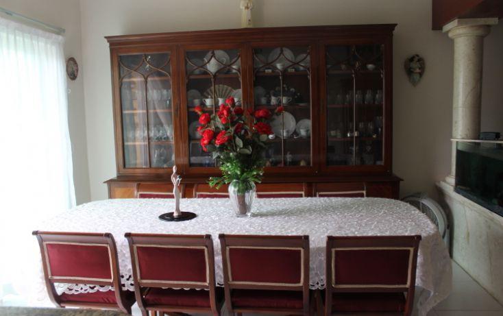 Foto de casa en venta en, benito juárez nte, mérida, yucatán, 1679856 no 05