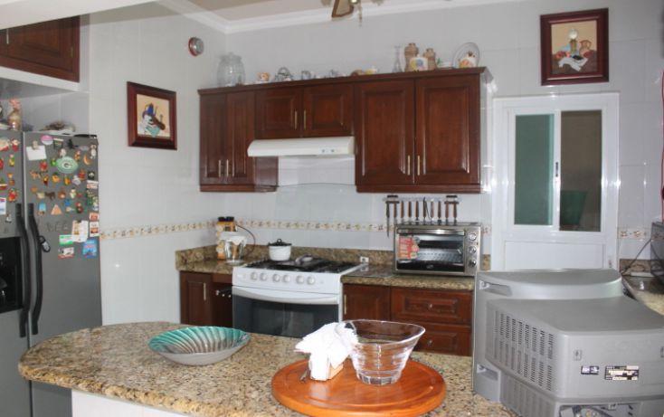 Foto de casa en venta en, benito juárez nte, mérida, yucatán, 1679856 no 06