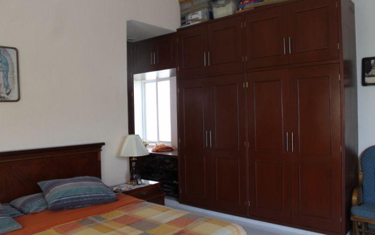 Foto de casa en venta en, benito juárez nte, mérida, yucatán, 1679856 no 08