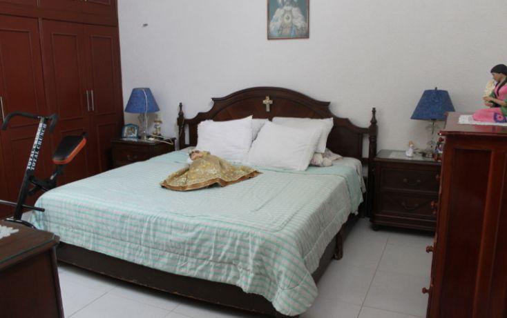 Foto de casa en venta en, benito juárez nte, mérida, yucatán, 1679856 no 10