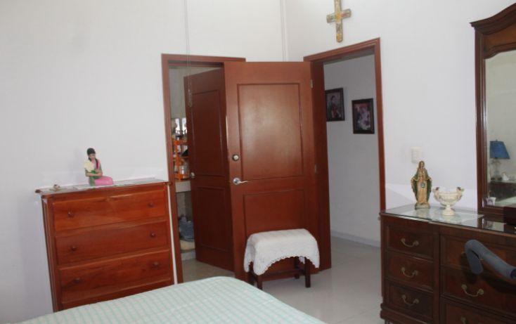 Foto de casa en venta en, benito juárez nte, mérida, yucatán, 1679856 no 11