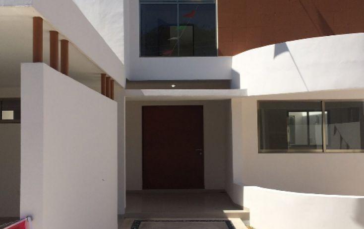 Foto de casa en venta en, benito juárez nte, mérida, yucatán, 1691224 no 01