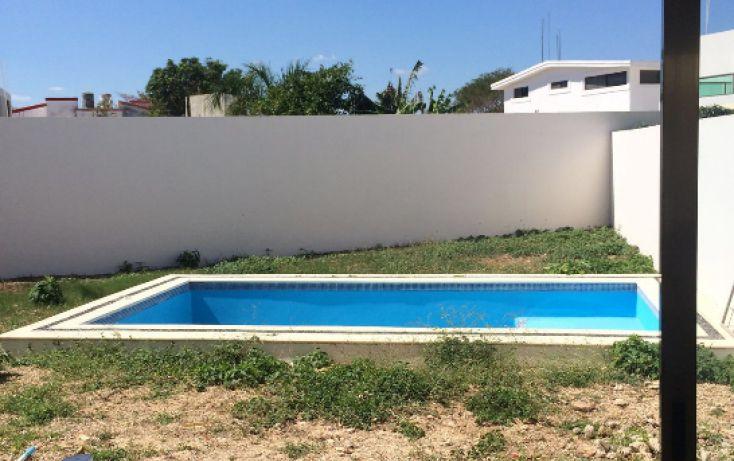 Foto de casa en venta en, benito juárez nte, mérida, yucatán, 1691224 no 06