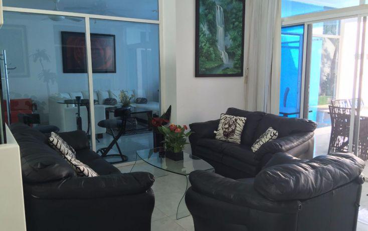 Foto de casa en venta en, benito juárez nte, mérida, yucatán, 1692694 no 04