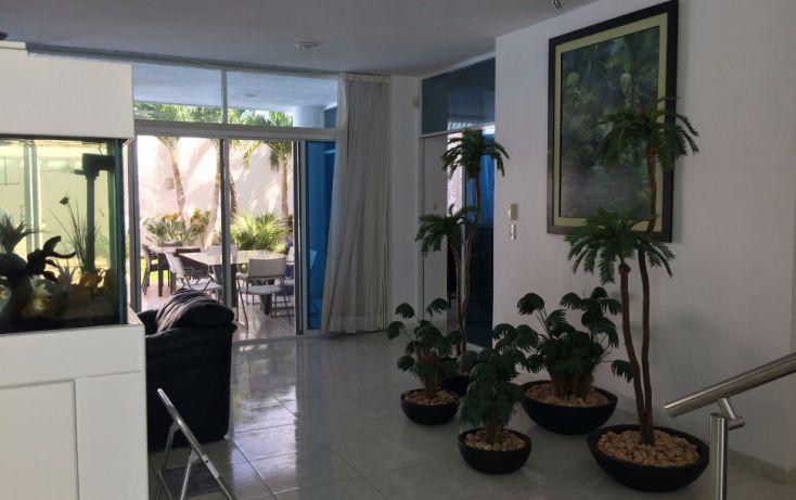 Foto de casa en venta en, benito juárez nte, mérida, yucatán, 1692694 no 05