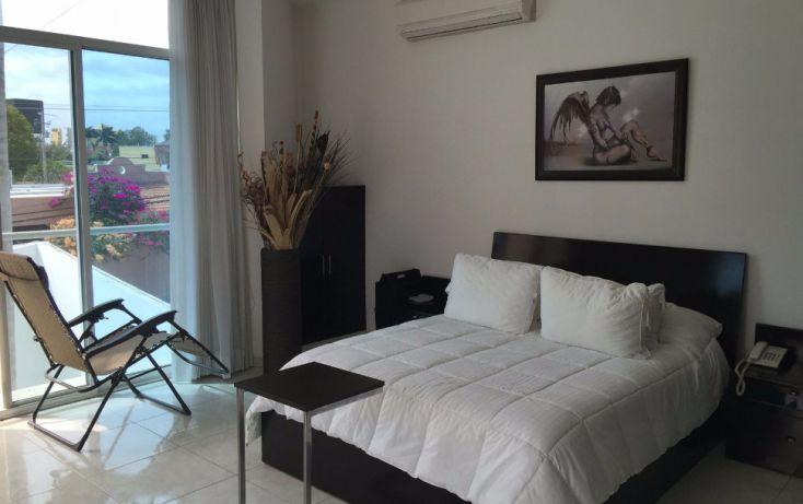 Foto de casa en venta en, benito juárez nte, mérida, yucatán, 1692694 no 07
