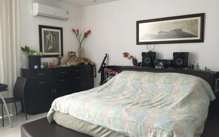 Foto de casa en venta en, benito juárez nte, mérida, yucatán, 1692694 no 08