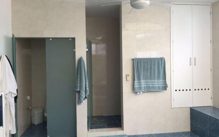 Foto de casa en venta en, benito juárez nte, mérida, yucatán, 1692694 no 12