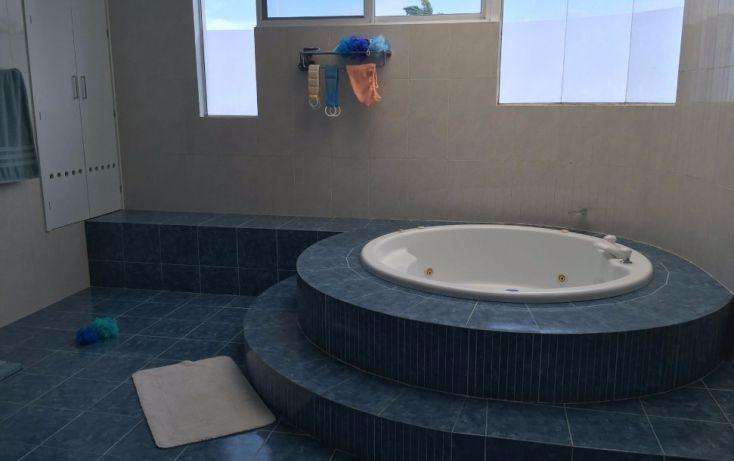Foto de casa en venta en, benito juárez nte, mérida, yucatán, 1692694 no 13