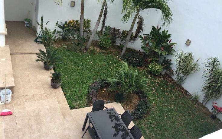 Foto de casa en venta en, benito juárez nte, mérida, yucatán, 1692694 no 15