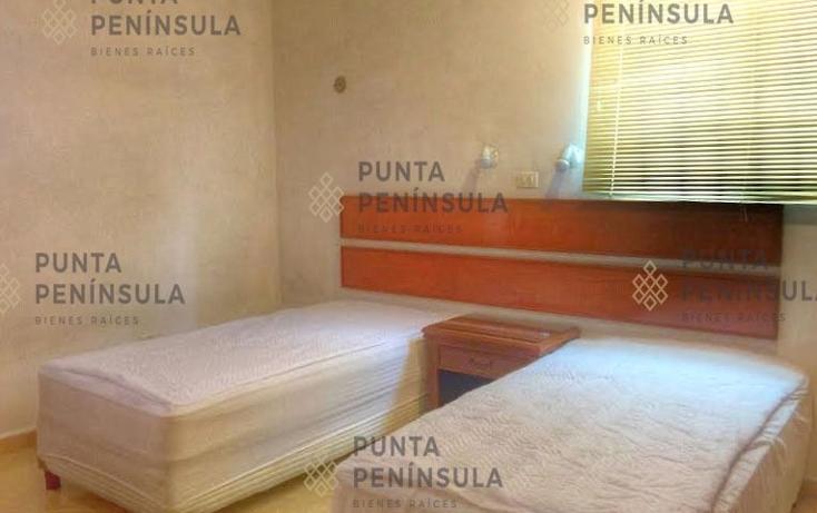 Foto de departamento en renta en  , benito juárez nte, mérida, yucatán, 1723108 No. 06