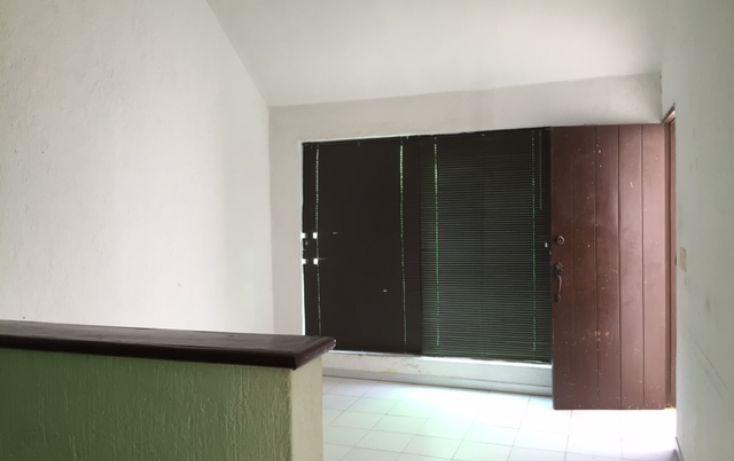 Foto de oficina en renta en, benito juárez nte, mérida, yucatán, 1736574 no 01