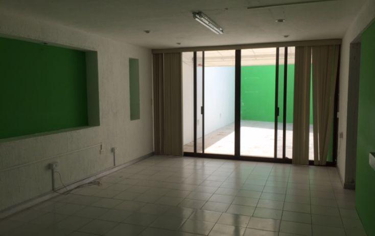 Foto de oficina en renta en, benito juárez nte, mérida, yucatán, 1736574 no 02