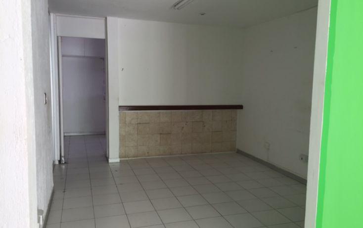 Foto de oficina en renta en, benito juárez nte, mérida, yucatán, 1736574 no 03