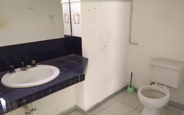 Foto de oficina en renta en, benito juárez nte, mérida, yucatán, 1736574 no 04