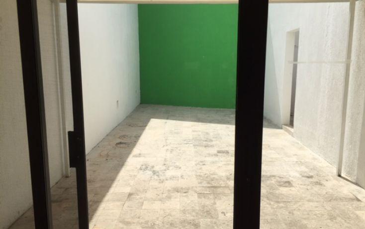 Foto de oficina en renta en, benito juárez nte, mérida, yucatán, 1736574 no 07