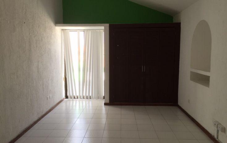 Foto de oficina en renta en, benito juárez nte, mérida, yucatán, 1736574 no 08
