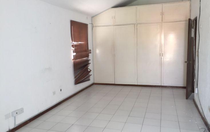 Foto de oficina en renta en, benito juárez nte, mérida, yucatán, 1736574 no 09
