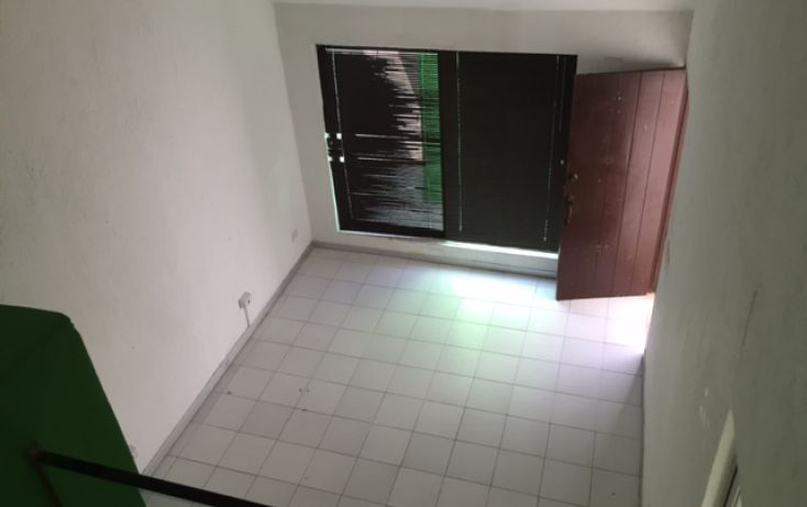 Foto de oficina en renta en, benito juárez nte, mérida, yucatán, 1736574 no 10