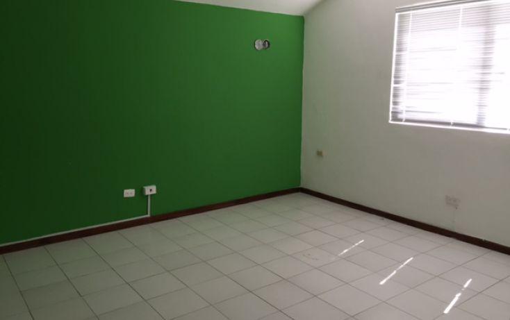 Foto de oficina en renta en, benito juárez nte, mérida, yucatán, 1736574 no 11