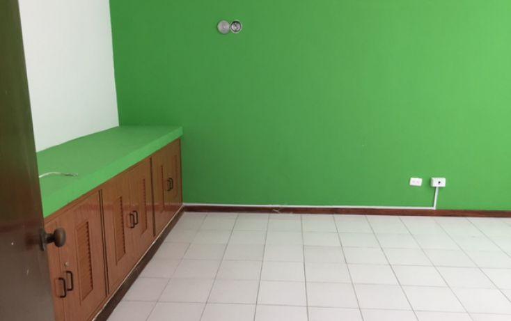 Foto de oficina en renta en, benito juárez nte, mérida, yucatán, 1736574 no 12