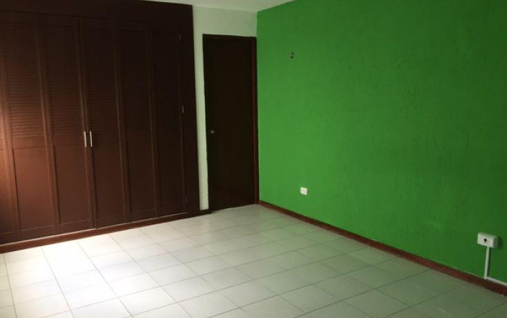 Foto de oficina en renta en, benito juárez nte, mérida, yucatán, 1736574 no 13