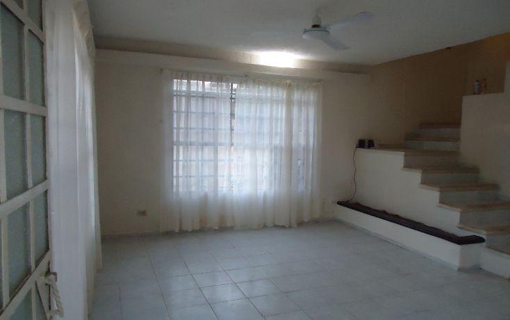 Foto de casa en renta en, benito juárez nte, mérida, yucatán, 1738220 no 05