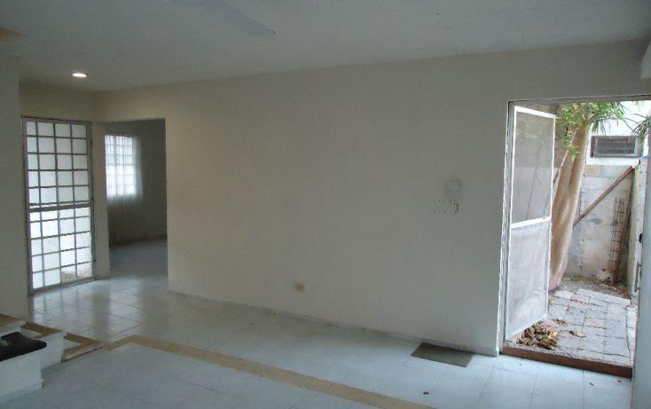 Foto de casa en renta en, benito juárez nte, mérida, yucatán, 1738220 no 06