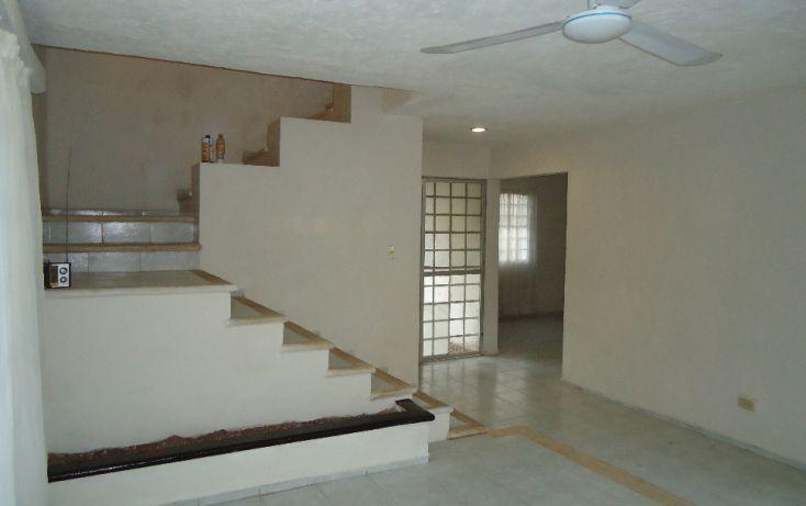 Foto de casa en renta en, benito juárez nte, mérida, yucatán, 1738220 no 07