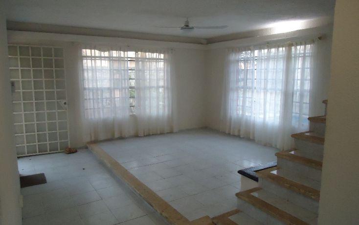 Foto de casa en renta en, benito juárez nte, mérida, yucatán, 1738220 no 08