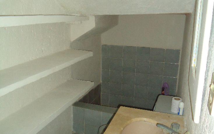 Foto de casa en renta en, benito juárez nte, mérida, yucatán, 1738220 no 10
