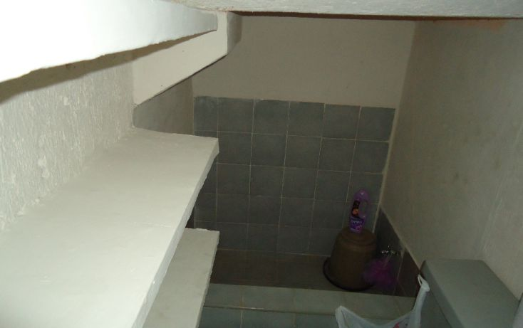 Foto de casa en renta en, benito juárez nte, mérida, yucatán, 1738220 no 11