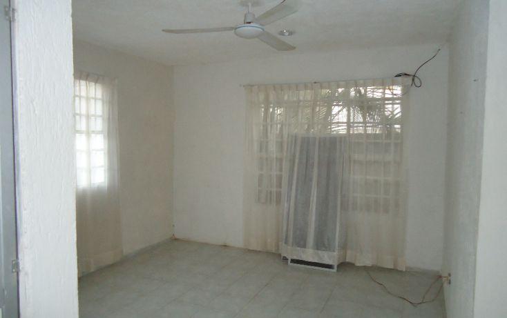Foto de casa en renta en, benito juárez nte, mérida, yucatán, 1738220 no 12