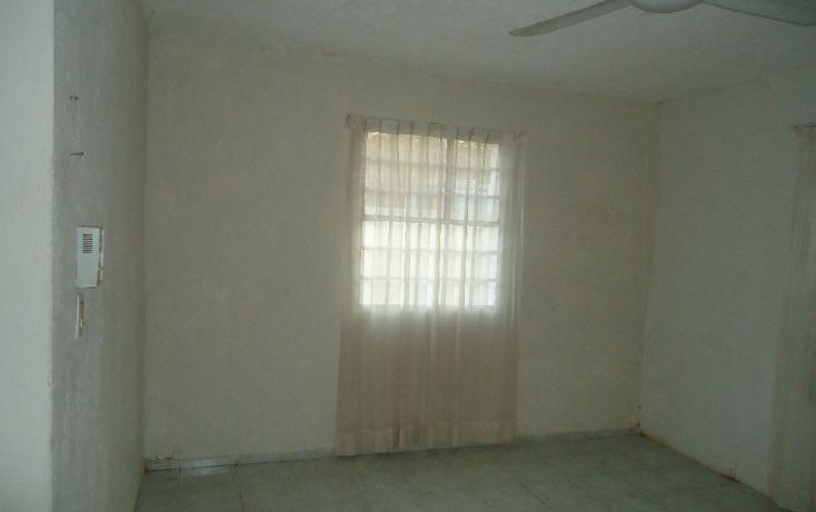 Foto de casa en renta en, benito juárez nte, mérida, yucatán, 1738220 no 13